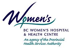 Complex Chronic Diseases Program at BC Womens Hospital