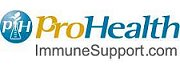 Pro Health Immune Support