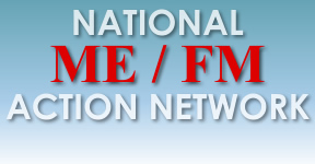 National ME/FM Network